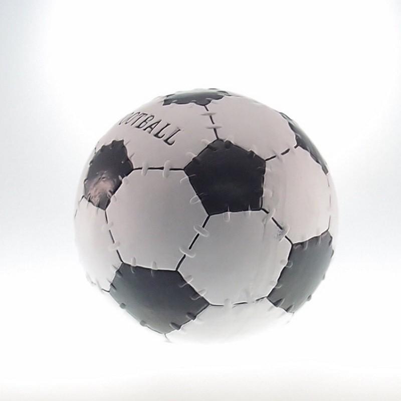 Bola de Futebol Retrô