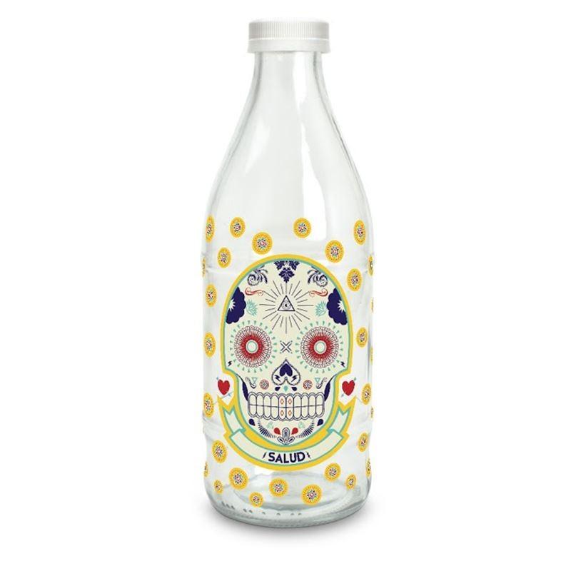 Salud - Garrafa 1 Litro
