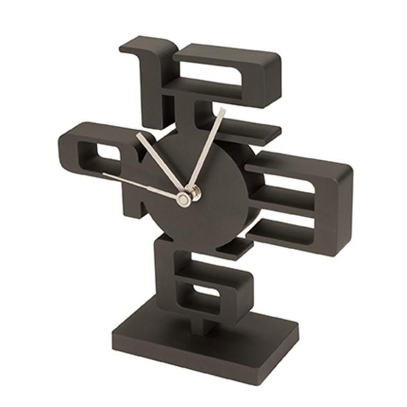 Small Time - Relógio