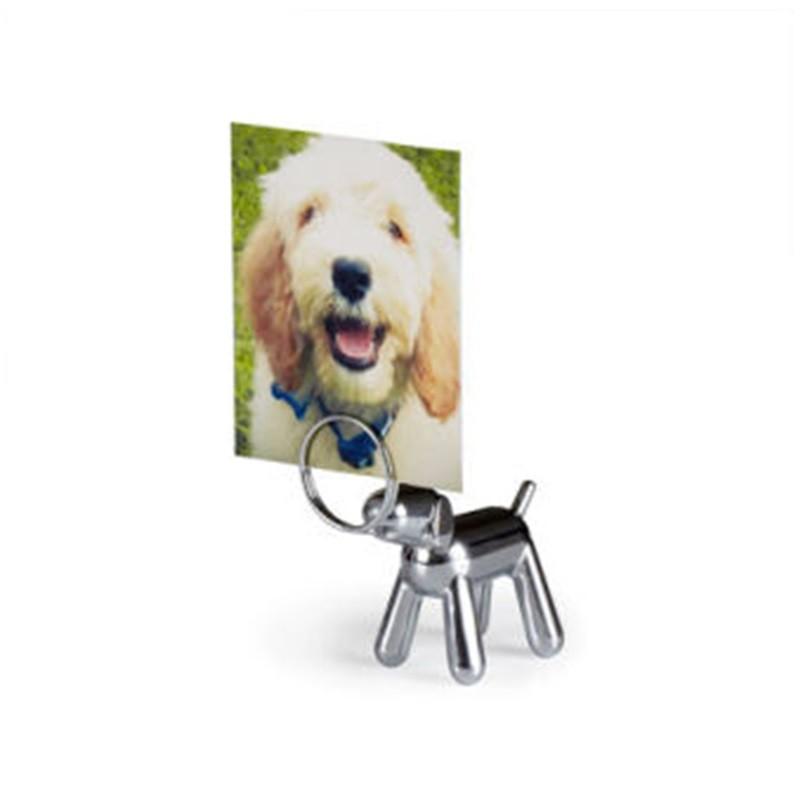 Cachorro - Porta Retrato