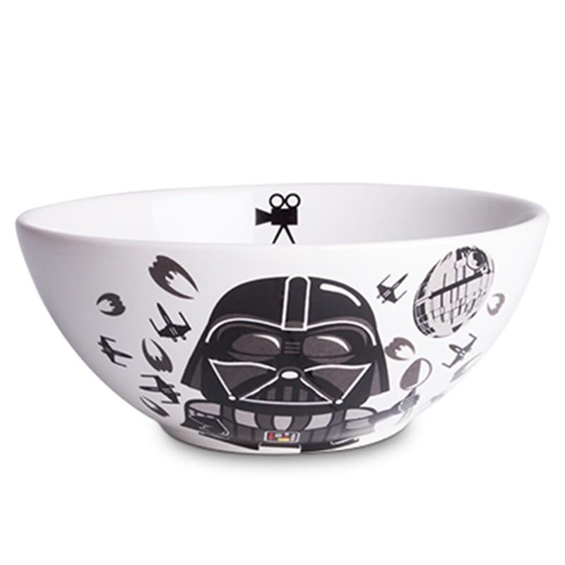Cereal Vader - Tigela