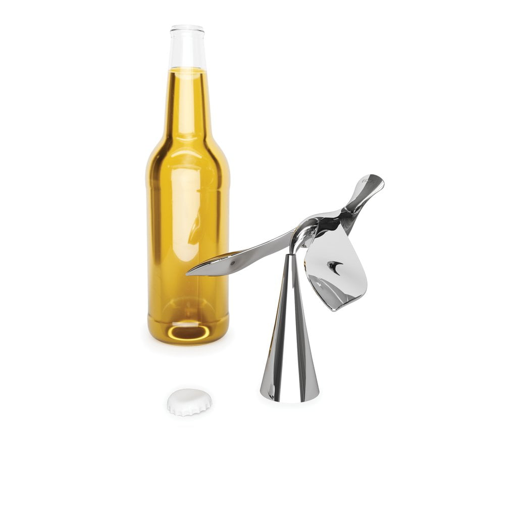 Tipsy - Abridor de garrafa Passarinho