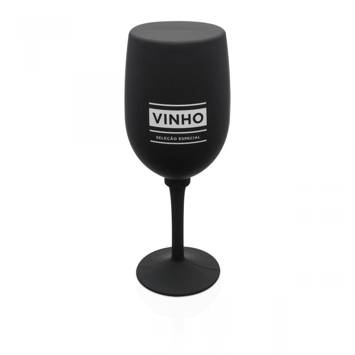 Seleção Especial - Kit Para Vinho