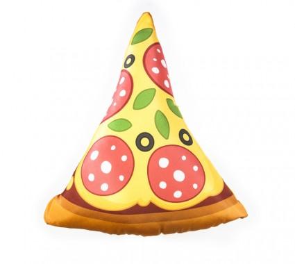 Recorte - Pizza - Almofada