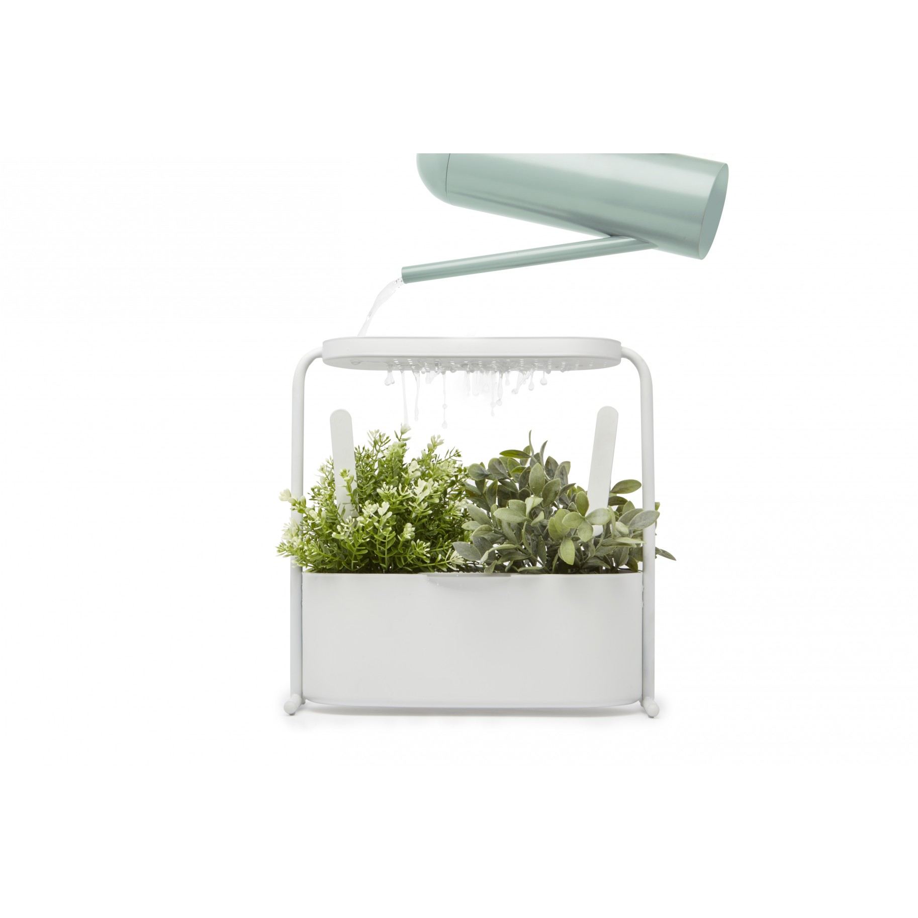 Giardino - Vaso/Jardineira para Plantas
