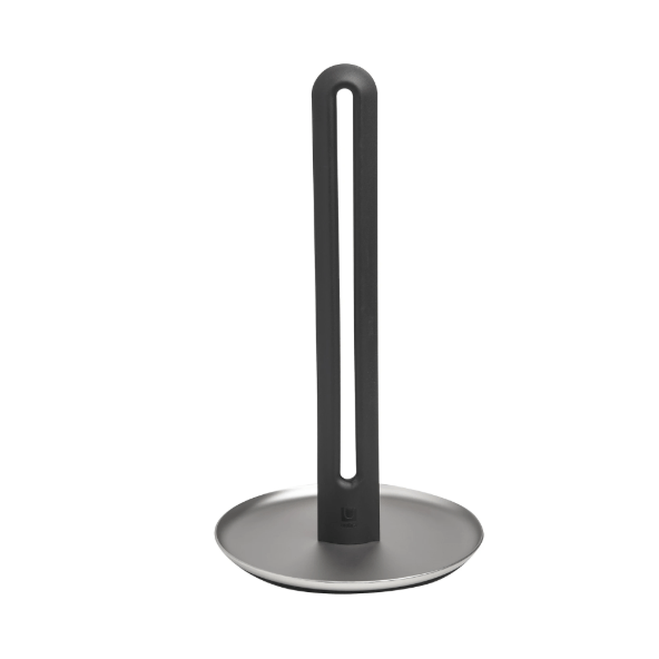 Keyhole - Porta Papel Toalha