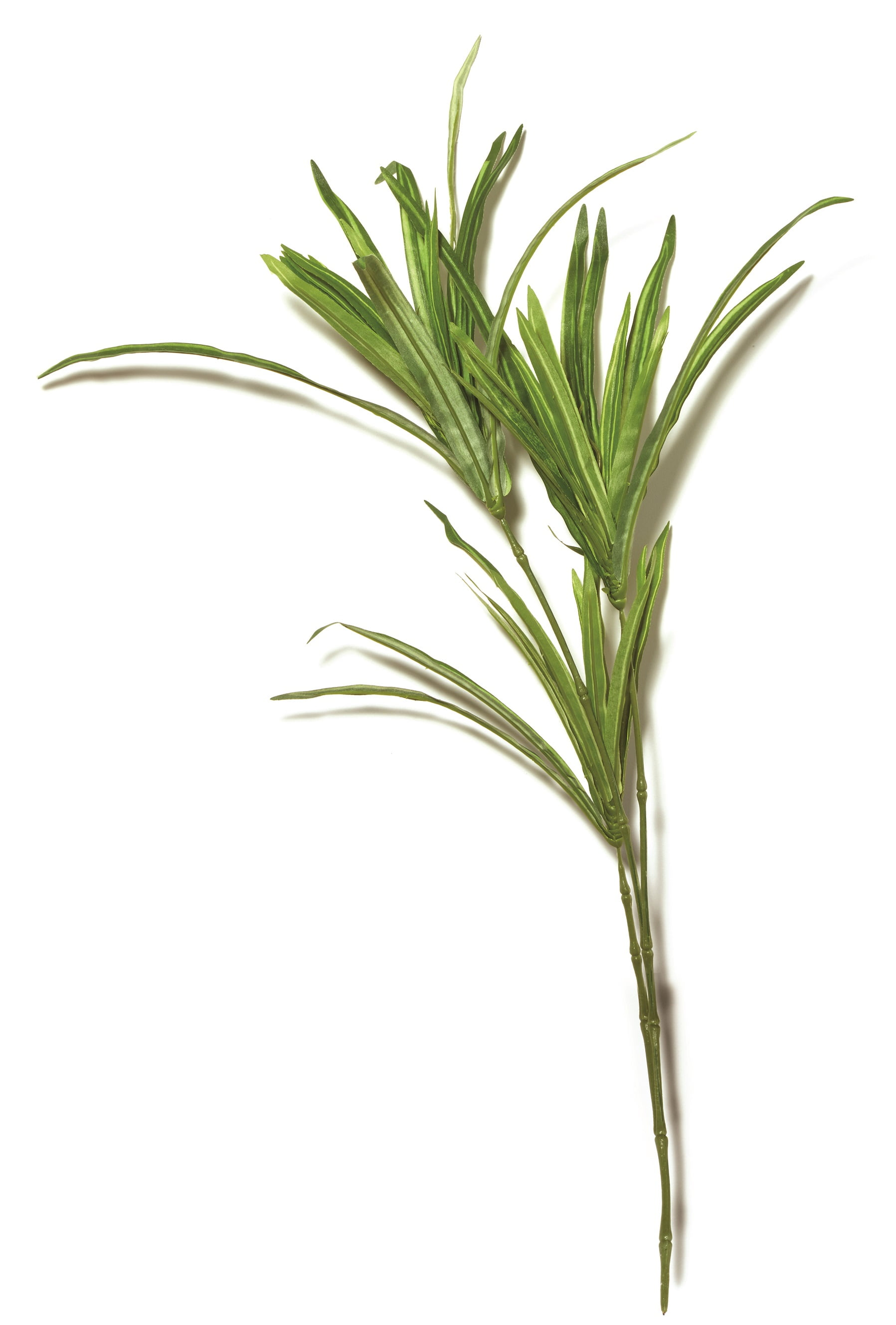 Tillandsia - Planta Artificial - 63 cm