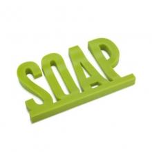 SOAP - Saboneteira
