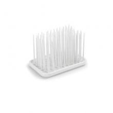 Grama - Porta Escovas de Dente