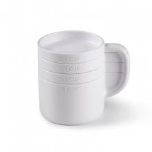 Cuppa - Medidor