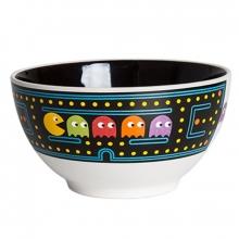 Pac Coffee e Pac Cereal - Kit Caneca + Bowl
