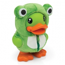 DuckSapo - Cofre Semk