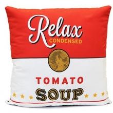 Tomato - Almofada