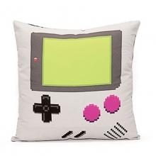 Game Boy - Almofada