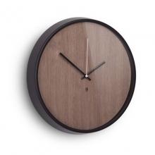 Madeira - Relógio