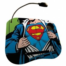 Bandeja p/ Laptop Superman - DC COMICS