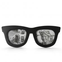 Óculos - Porta Retrato