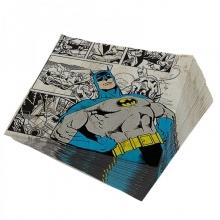Super Heróis - Guardanapos