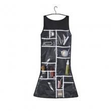 Little Black Dress - Vestido Organizador de Acessórios