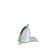 Golfinho - Porta Retrato