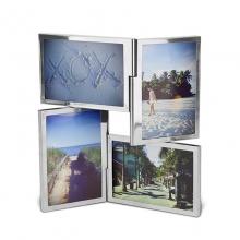Mobile - Porta Retrato