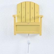 Cadeira - Gancho