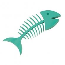 Peixe - Saboneteira