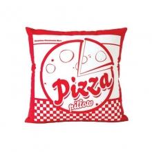 Pizza - Almofada