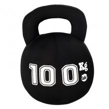 100kg - Almofada de Pescoço 2 em 1