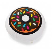 B Duck Donuts - Almofada
