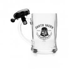 Darth Vader - Caneco com Campainha