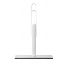 Flex - Rodo Extensível Com Ventosa