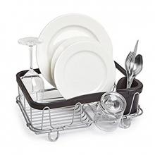 Sinkin - Escorredor de pratos
