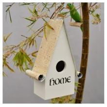 Home - Casa de Pássaros