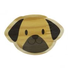 Cachorro - Cabideiro