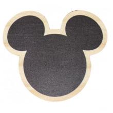 Mickey - Cabideiro
