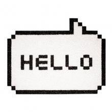 Hello - Capacho