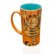 Garfield - Caneca GG