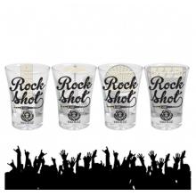 Kit Shot - Rock