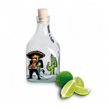 Kit Tequila - Supremo