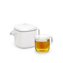 Cutea - Bule de Chá com Infusor