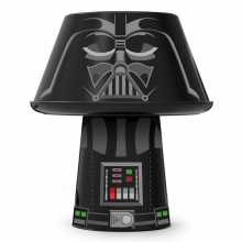 Darth Vader - Kit Para Lanches Star Wars