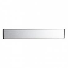 Float - Porta Utensílios Barra de Alumínio 31 cm