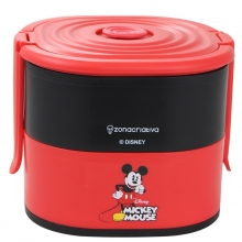 Mickey Mouse - Lunchbox / Marmita