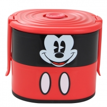 Mickey Mouse - Lunchbox / Marmita