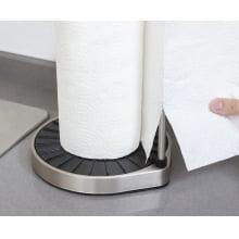 Spin Click - Porta Papel Toalha Inteligente