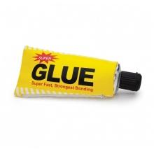Super Glue - Estojo