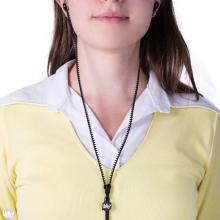 Zipper - Fone De Ouvido