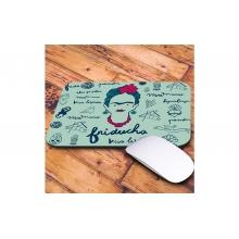 Friducha - Frida Kahlo - Mousepad