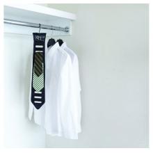 Black Tie - Organizador de Gravatas